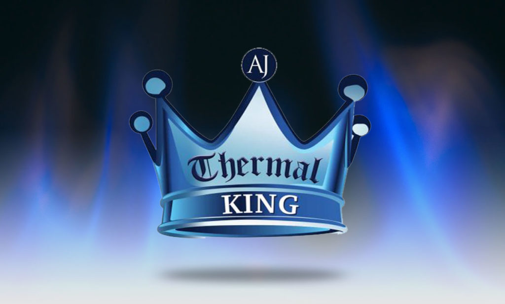 Thermal King logo